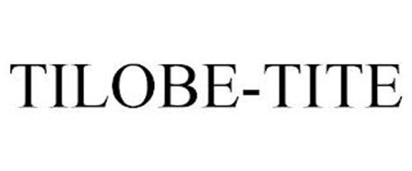 TI-LOBE TITE