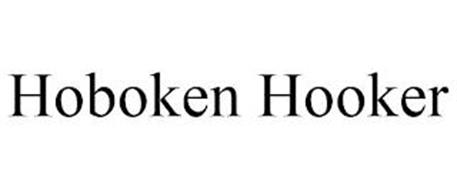 HOBOKEN HOOKER