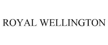 ROYAL WELLINGTON