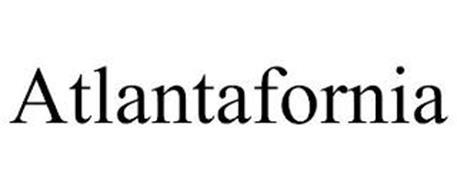 ATLANTAFORNIA