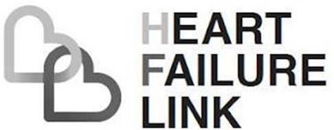 HEART FAILURE LINK