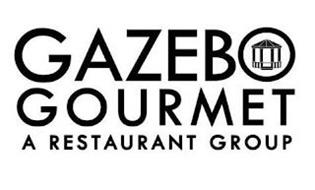 GAZEBO GOURMET A RESTAURANT GROUP