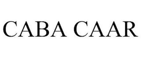 CABA CAAR