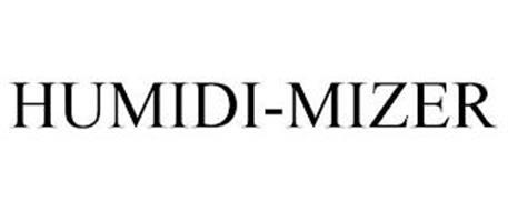HUMIDI-MIZER