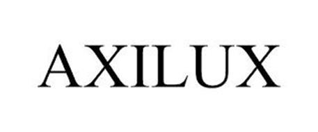 AXILUX