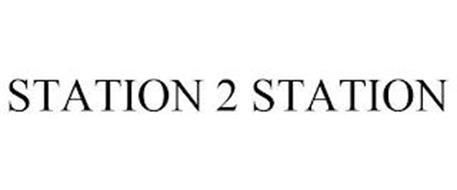 STATION 2 STATION