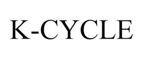 K-CYCLE