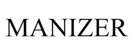 MANIZER