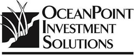 OCEANPOINT INVESTMENT SOLUTIONS