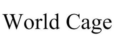 WORLD CAGE