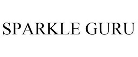 SPARKLE GURU