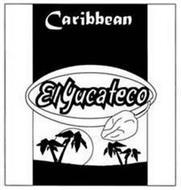 CARIBBEAN EL YUCATECO