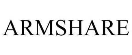 ARMSHARE
