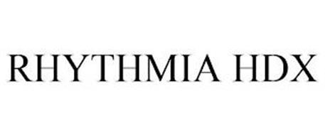 RHYTHMIA HDX