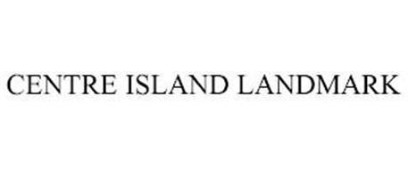 CENTRE ISLAND LANDMARK