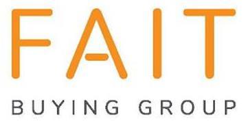 FAIT BUYING GROUP