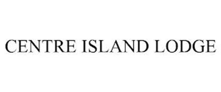 CENTRE ISLAND LODGE