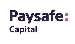 PAYSAFE: CAPITAL