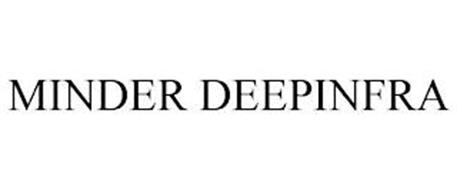 MINDER DEEPINFRA