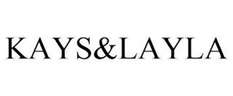 KAYS&LAYLA