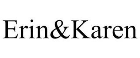 ERIN&KAREN