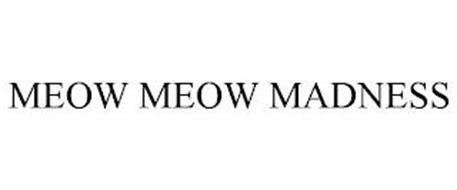 MEOW MEOW MADNESS