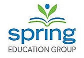 SPRING EDUCATION GROUP