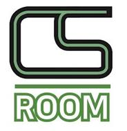 CS ROOM