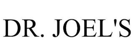 DR. JOEL'S