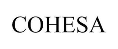 COHESA