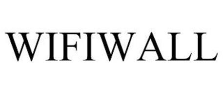 WIFIWALL