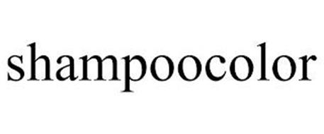 SHAMPOOCOLOR