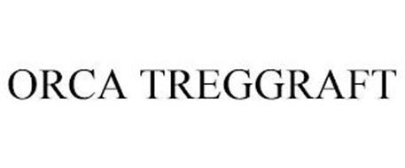 ORCA TREGGRAFT