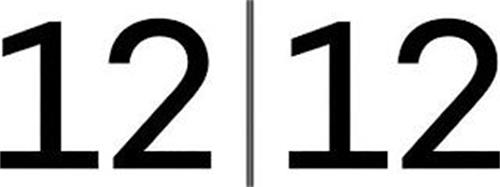12 | 12