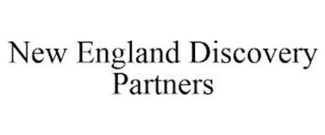 NEW ENGLAND DISCOVERY PARTNERS