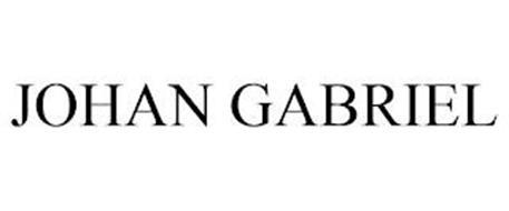 JOHAN GABRIEL