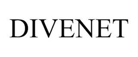 DIVENET
