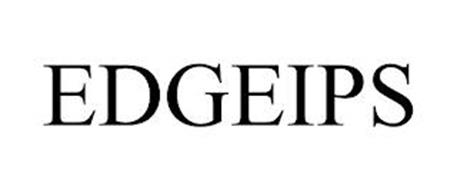 EDGEIPS