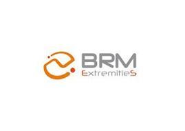 E BRM EXTREMITIES