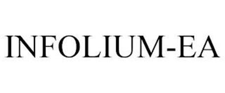INFOLIUM-EA