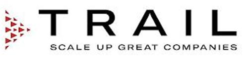 TRAIL SCALE UP GREAT COMPANIES