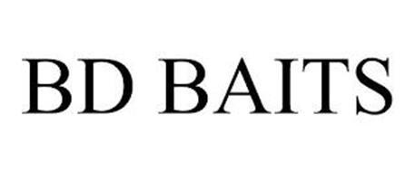 BD BAITS