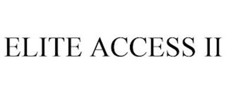 ELITE ACCESS II