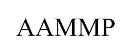 AAMMP