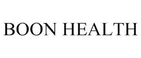 BOON HEALTH
