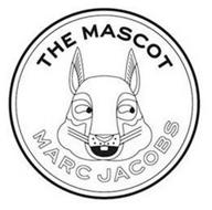 THE MASCOT MARC JACOBS