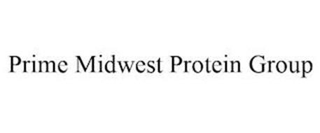 PRIME MIDWEST PROTEIN GROUP