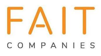 FAIT COMPANIES