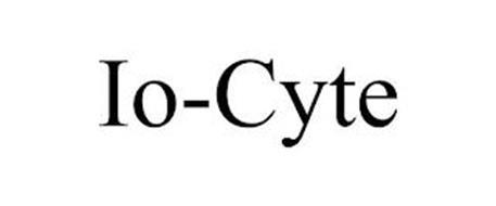 IO-CYTE
