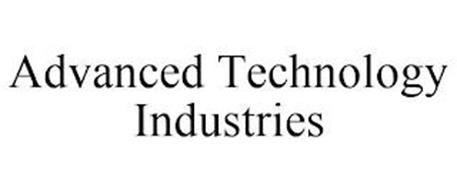 ADVANCED TECHNOLOGY INDUSTRIES